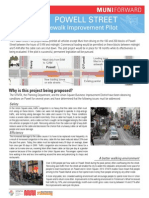 PowellStreet_Pilot Project Flyer
