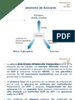 Glicólisis