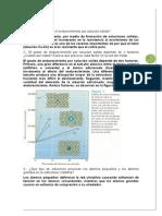 0.2Práctica2 ICIMM