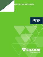 Sicoobnet_Empresarial