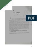 Guia de Sistema de procedimientos contables y administrativos.docx