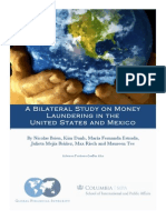 A Bilateral Study on Money.pdf