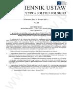 Dziennik usataw 2015000009501.pdf