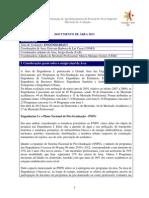 Criterios Qualis 2011 10