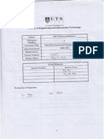 Cover Page Lab 2