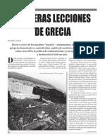 Primeras Lecciones de Grecia_Ricardo Ayala