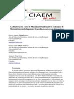 material_manipulable_en_matematicas.pdf