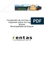 Manual IIBB