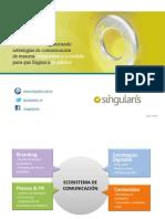 Presentacion_Singularis_sep2015