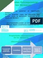 translocacindelosfrmacos.pptx