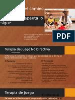 Presentacion terapia de juego ag 2015.pptx