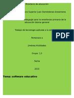 treabajo de tecnologia 1.5.docx