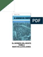 BIENAVENTURANZAS II MARTIN LLYOD.pdf