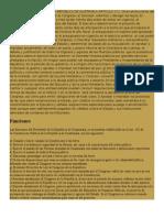 Constitución Política de La República de Guatemala Articulo 171
