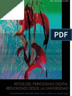 RETOS PERIODIMSO DIGITAL 2009 Xcongresoperiodismo.com_libro.pdf