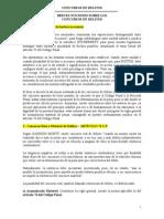 CONCURSOS DE DELITOS.doc