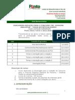 Aula0 Discursivas TRE RR 81307