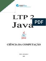 2015 - Apostila Ltp2 - Java