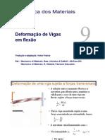 apostila+SENSACIONAL+!!-deformação+de+vigas+em+flexao+-++++pt (1) (1)