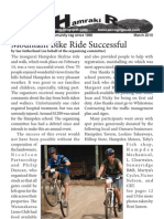 Hamraki Rag March 2010 issue