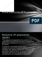 Balance of payments.ppt