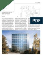 LCT one Dornbirn.pdf