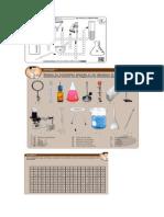 Taller de Elementos de Lab