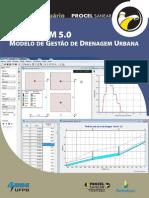 Manual SWMM 2012