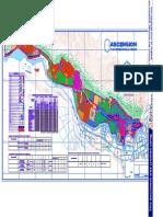 Plano de zonificación.pdf