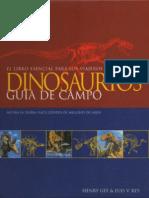 DINOSAURIOS GUIA DE CAMPO.pdf