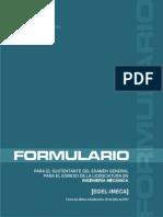 FormulariodelEGEL-IMECA