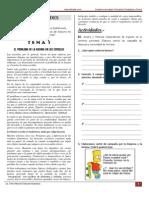 Cuadernillo de Trabajo Ciudadania 4to Sec