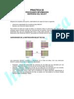 Practica 02 - Sentencia Select-hm