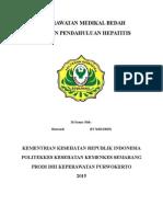 Lp Hepatitis II[1]