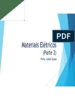 Mat Eletricos2