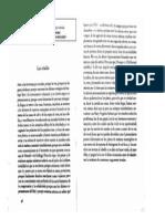 las criadas.pdf