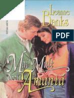 149851229-Leanne-Banks-Mai-mult-decat-amanta.pdf