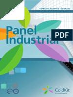 25.1. PDF-Panel-TEC-ES-07101