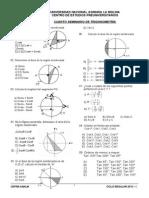 TRIGONOMETRIA_SEM4_2010-I (1).pdf