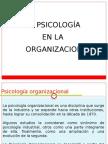 Psicologia en la organizacion.pptx
