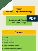 Manoj.ghadge_OTPR.course [Session 6]