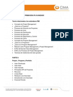 Temario curso Primavera P6 Avanzado.pdf