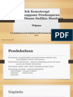 Presentasi Pin 2015 (1)
