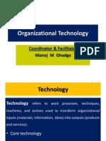 Manoj.ghadge_OTPR.course [Session 8]