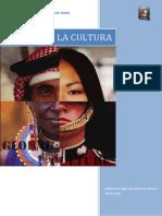 mod_cultura2015.pdf
