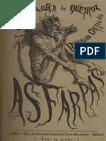 Farpas 1883
