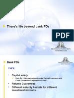 BankFDsJune30,2003