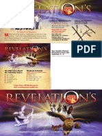 revelations hope 2015 final