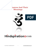 11 Mantras Translations (1)