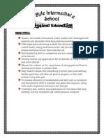 p e  syllabus 15-16